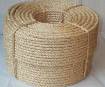 -Corda-do-sisal